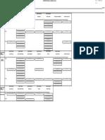 Malla_Musica-Act.2012.pdf