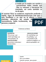 caso-clinico (1).pptx