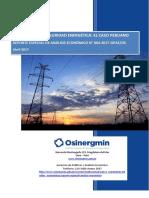 Osinergmin-GPAE-Analisis-Economico-004-2017.pdf