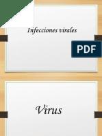 infecciones-virales-agudas