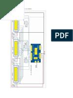 Interfaz de Pantallas Múltiples Con Arduino