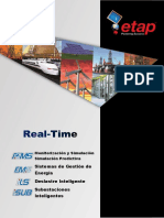 Real Time Power Management5