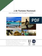 Jose Rui Bento 151512 - Websites de Turismo Nacional - Portugal e Croacia