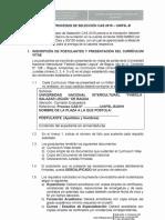 BASES CONTRATO.pdf