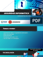 Cotización de Portal Web Completo
