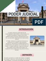 Diapositivas de Auditoria Guber. (2)
