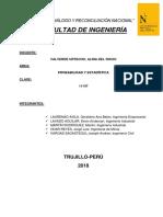 ODAR_J_T2