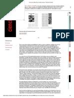 Para una crítica de la noción de raza - Revista Ciencias.pdf