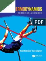 Özilgen  Mustafa_ Sorgüven Öner  Esra - Biothermodynamics _ principles and .pdf