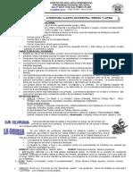 SESION-5-LITERATURA-GRIEGA-Y-LATINA-19-04