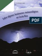 FENOMENO DEL NIÑO EN COSTA RICA.pdf