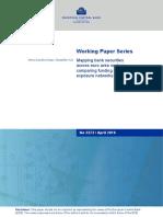 ecb.wp2273_ef7e3e3fe1.en.pdf