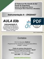 na 03b instrumentação a.pdf