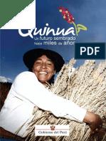 libro_anho_internacional_de_la_quinua_2013.pdf