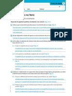 Dpa9 Dossier Prof Ficha Apoio 1