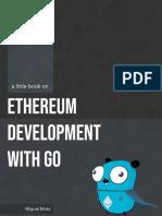 ethereum-development-with-go.pdf