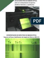 3-Espectrograf a y ICP 20 Abril 17 2