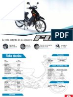 0-FD110