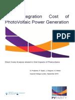 PV_PARITY_D44_Grid_integration_cost_of_PV_-_Final_300913.pdf