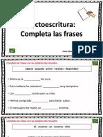 lectoescritura-completar-frases.pdf