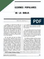 Ortiz- Traducciones populares de la Biblia -78.pdf