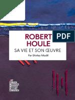 Robert Houle