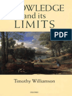 Timothy Williamson-Knowledge and Its Limits-Oxford University Press, USA (2002).pdf