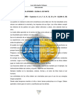 Conduccion del Niño iav15.docx