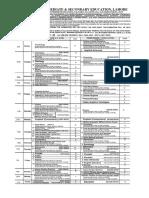 Datesheet_HSSC_A2019.pdf