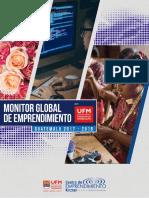 Reporte-Nacional-Guatemala-2017-2018-Emprendimiento.pdf