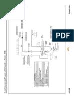 Diagramas Elétricos - 2ª Edição.pdf