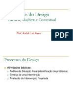 A 15 - Processo Design - Nielsen Mayhew Contextual
