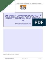 CommandeMoteurCC Uno Longue 1.2(1)