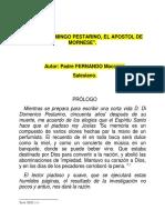 BEATO DOMINGO PESTARINO.docx
