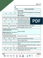 prisma_plano_de_manutencao_preventiva.pdf