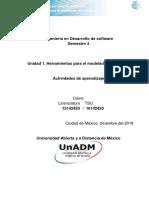 Unidad_1_Actividades_de_aprendizaje_DMMS_1901_B1.docx