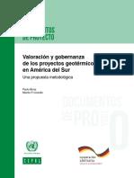 S1600390_es.pdf