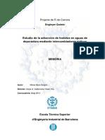 Estudio de la adsorción de fosfatos en aguas de depuradora m.pdf