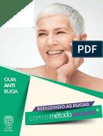 eBook Facial.pdf
