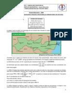 ExameDiscursivo2006a2015 matematica.pdf
