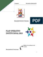 DOCPOI2018.pdf