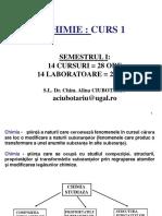 Curs 1 CG_sem. I (mecanica 2014).ppt