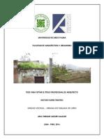 tesis- tablada.pdf