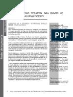 LA LOGISTICA.pdf
