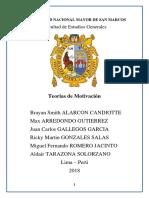 MONOGRAFIA DE MOTIVACION.docx