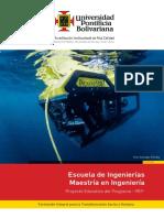 PEP_MaestriaIngenieria-ilovepdf-compressed.pdf