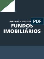 eBook_Aprenda_A_Investir_Em_FIIs-1.pdf