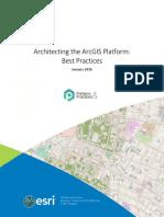 architecting-the-arcgis-platform.pdf