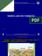 Leis do Modelado - ABR 2018- CART SIG - 07MAR.pdf