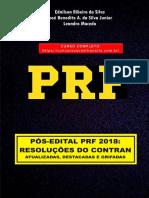 curso_completo_resolucoes_prf_2018.pdf